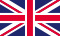Zeomineral Products United Kingdom